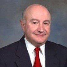 Robert M. Barone, MD