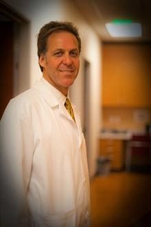 Robert E. Scott, Jr., MD