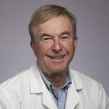 Ronald E. Feldman, MD