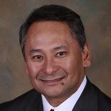 Roy T. Avalos, MD