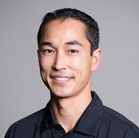 Scott K. Tanaka, MD