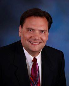 William C. Holland, MD