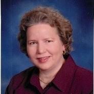 Judith A. Koperski, MD