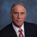 John R. Backman, MD photo