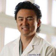 Choll W. Kim, MD