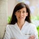 Dina R. Massry, MD