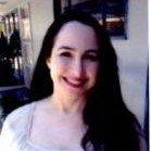 Adriana R. Diakiw, MD photo