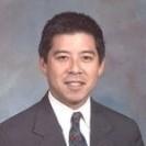 Gary Y. Miya, MD