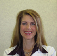 Jennifer J. Pendleton, MD photo