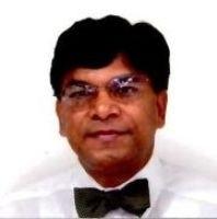 Shafi M. Khalid, MD