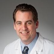 Stephen M. Dent, MD