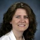Katherine J. Ludington, MD