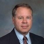 Jeffry A. Mullvain, MD