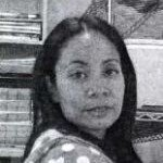 Leah P. Farinas, MD