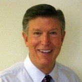 Arthur C. Perry, MD