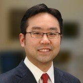 Alexander T. Chang, MD
