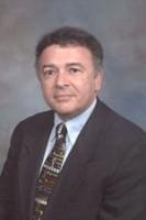 Richard G. Friedman, MD photo