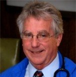 Terry L. Winegar, MD