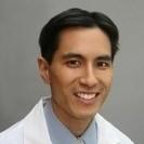Bryan K. Chen, MD