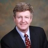Michael J. O'Leary, MD