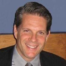 Christopher J. Gualtieri, MD