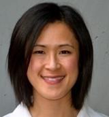 Michelle L. Jackson, MD