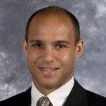 William J. Watts, MD