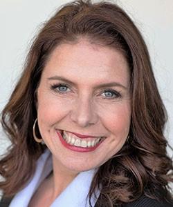 Alexandra E. Page, MD