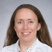Alexandra R. Myers, DO, MSHS