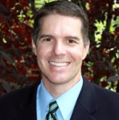 Brian D. Belnap, DO
