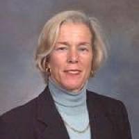 Carla G. Fox, MD