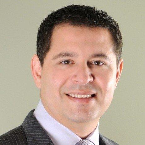 Carlos O. Chacon, MD