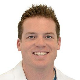 Casey J. Fisher, MD