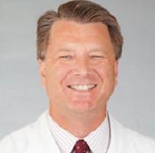 Charles H. Redfern, MD