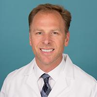 Christopher A. Hajnik, MD