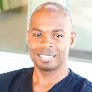 Christopher V. Crosby, MD