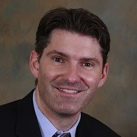 Curt A. Vogel, MD