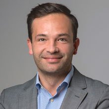 Darius A. Schneider, MD