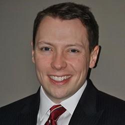David J. Burnikel, MD