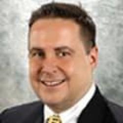 David R. Coon, MD