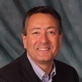 Daniel Einhorn, MD photo
