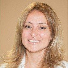 Ghada K. Kassab, MD