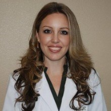 Jennifer M. Rullan, MD photo