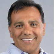 Manish K. Wadhwa, MD