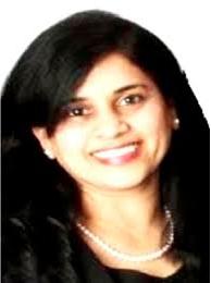 Ujwala D. Rajgopal, MD