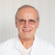 Alexander A. Krakovsky, MD