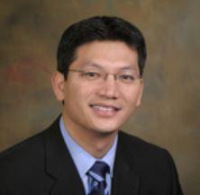 "Khang ""Karl"" T. Nguyen, MD"