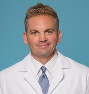 Luke F. Bremner, MD