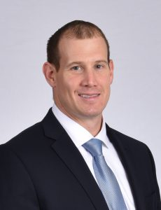 Jason D. Curry, MD