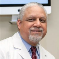 Duane M. Bryant, MD